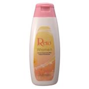 Reto Women ผลิตภัณฑ์ทำความสะอาดสรีรวิทยาเฉพาะสำหรับสตรี 320 มล.