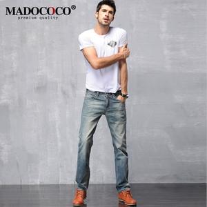 taorai.asiaลดกระหน่ำ ต้อนรับปีใหม่ -กางเกงยีนส์-กางเกงผู้ชาย-กางเกงแฟชั่น-กางเกงสไตล์ฝรั่ง-พร้อมส่ง > เอว 31