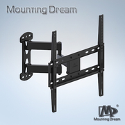 "(Mounting Dream)[Mounting Dream] Cantilever Wall Mount for 26 ""-55"" TV (Cantilever Wall Mount)"