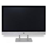 AIO HP Pavilion 24-r014d (3JU12AA#AKL) Touch Screen