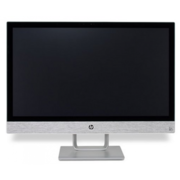 AIO HP Pavilion 27-r076d (3JU14AA#AKL) Touch Screen