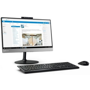 AIO Lenovo ThinkCentre V410z (10QV002HTB Black)