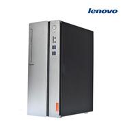 Desktop Lenovo IdeaCentre IC 510-15ICB (90HU000LTA)