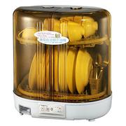(Zushiang)Drying time on microcomputer bowl machine as ZOG-368