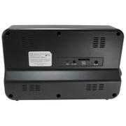 scanner, Movie Maker Pro