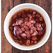 ซุปถั่วแดงไต้หวัน 400 กรัม * 6 ถ้วย