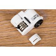 กล้องขยาย 60 เท่าติดมือถือ (รหัสสินค้า : HW-020)