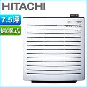 (HITACHI)HITACHI Hitachi Air Purifier UDP-J60
