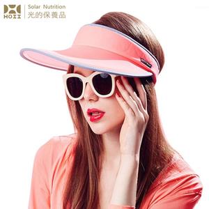 [后益 HOII] หมวกกันแดดขนาดใหญ่★ UPF50 + ครีมกันแดดป้องกันรังสี UV ผ้าเย็นประสิทธิภาพขั้นสูงแสง
