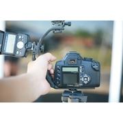 Camera Grip Handle (รหัสสินค้า : XJ-088)