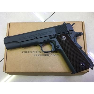 Colt M1911A1 Co2 Cybergun