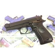 M84 BK GUN HEAVEN