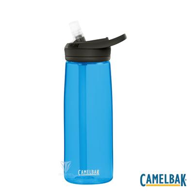 (CAMELBAK)CamelBak-CB1643402075 - 750ml eddy+ multi-water pipette bottle blue