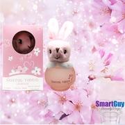 MingNa Pascal Rabbit LiLiRose Eau De Senteur 50ml. น้ำหอมผู้หญิงกลิ่นน่ารักอ่อนหวานน่าค้นหาในแบบสาววัยใส