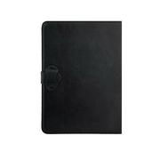 Removable Bluetooth PU Leather คีย์บอร์ด เคส สำหรับแท็บเล็ตขนาด 9/10 นิ้ว