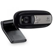 Logitech C170 Webcam กล้องเว็บแคม