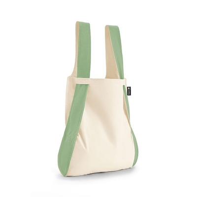 กระเป๋า Notabag - เขียวมะกอก