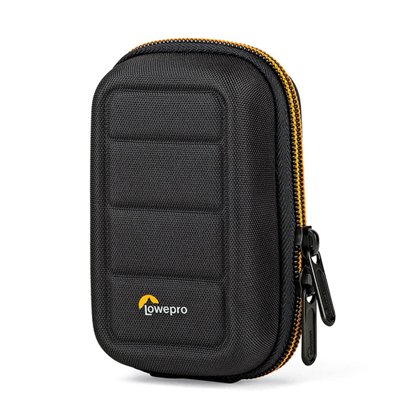 (LOWEPRO)LOWEPRO hard side Hardside CS20 storage box L227 (Taiwan company goods)
