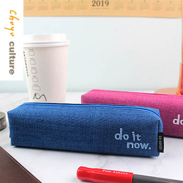DO-60021 small square pencil -do it now
