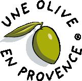 """แบรนด์ฝรั่งเศส """"UNE OLIVE"""" ครีมอาบน้ำบำรุงผิวจากดอกโอลีฟ 500ml"""