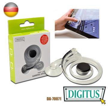 DIGITUS joystick group -DA-70071