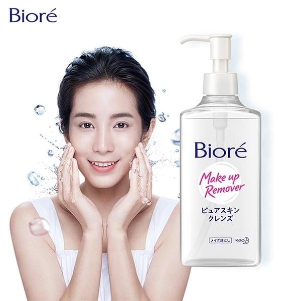 น้ำมันทำความสะอาดผิวหน้า Biore Hydrating 230ml