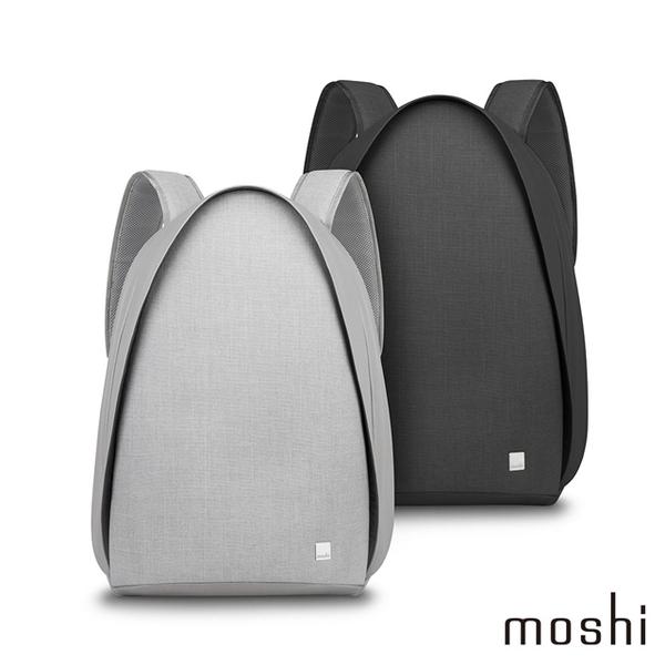 (Moshi)Moshi Tego City Walker Series - Anti-Theft Backpack