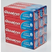 Colgate คอลเกต แคลเซียม รสยอดนิยม ขนาด 20/25กรัม แพ็คละ12หลอด Toothpaste