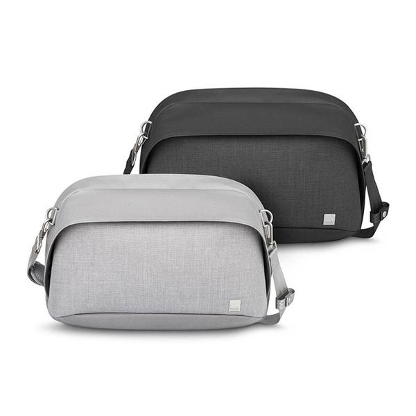 (Moshi)Moshi Tego City Walker Series - Anti-Theft Shoulder Messenger Bag