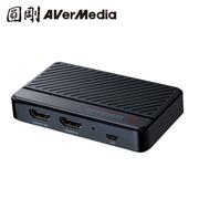 เอเวอร์มีเดีย Avermedia GC311 การ์ด Capture สำหรับเกมเมอร์ รองรับ Console/PC/Smartphone