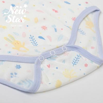 [Newstar] จั๊มพ์สูททารก  -3 เดือน / 6 เดือน / 12 เดือน
