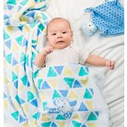 [Newstar] ผ้าเช็ดตัวเด็ก