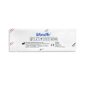Wondfo แผ่นตรวจสอบการตกไข่ จำนวน 25 ชิ้น (LH Ovulation Test Kit)