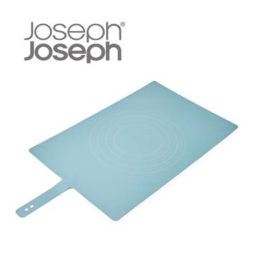 Joseph Joseph receiving good face silicone mat (blue)