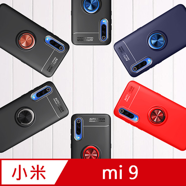 360 degree ring side standing drop protection sleeve for millet 9