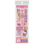 [WAVA] Japan SKATER Hello Kitty การเรียนรู้ของเด็ก ๆ ในตะเกียบที่ 1 เข้ากลุ่ม