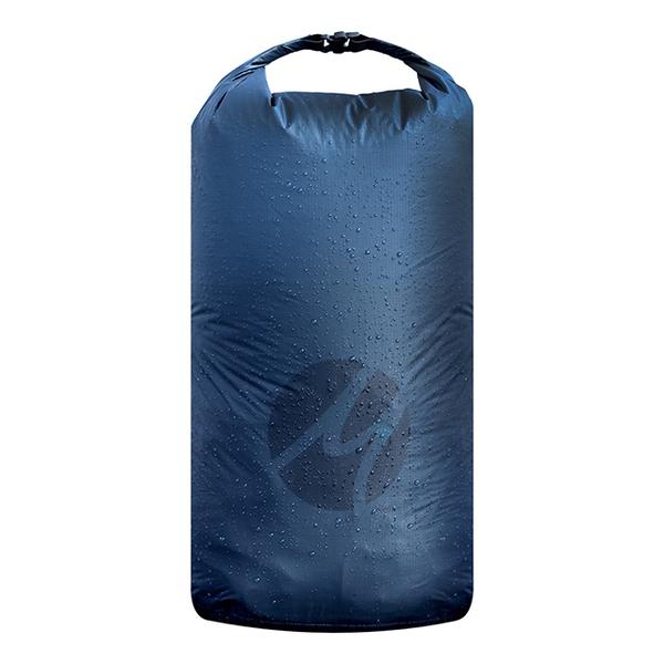 Matador Matador DROPLET Dry Bag XL high-capacity water droplets Bag - Deep Blue