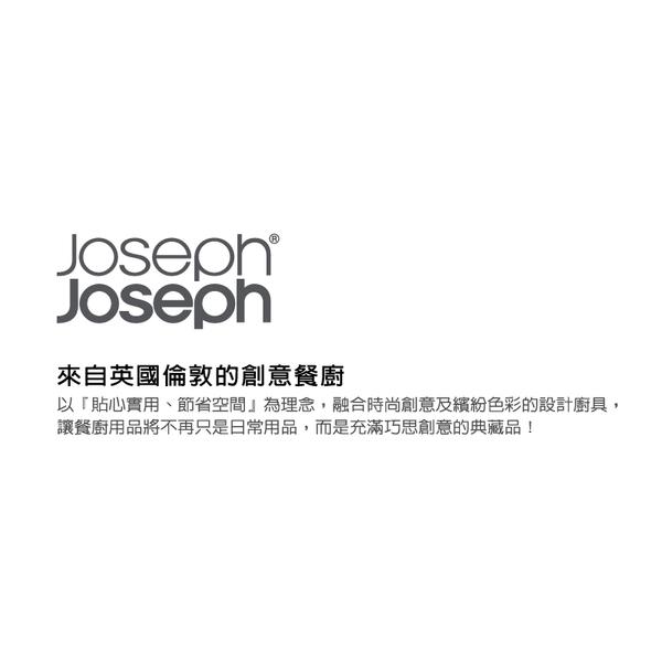 (Joseph Joseph)Joseph Joseph Garlic Grit is awesome
