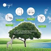 Oright- MALLOW BABY SHAMPOO & WASH MOUSSE 650ML, สำหรับเด็กอายุ 0-3 ปี, ตัวแทนฟองธรรมชาติ (รับรองโดย EU Organic Verification Bodies), สารสกัดจากเมลโลว์อินทรีย์, Pentavitin, Glycosyl Trehalose, สำหรับเด็กที่บอบบาง สำหรับทำความสะอาดผิวหน้าอย่างอ่อนโยนชุ่มชื้นและบำรุง