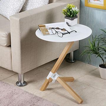 """C&B"" Jane Eyre Design Wind Tea Table"