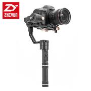 (ZHIYUN)ZHIYUN Zhiyun Crane Plus Yunhe Plus Triaxial Stabilizer
