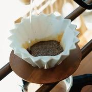 Tamago แท่นดริปกาแฟเซรามิก