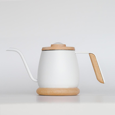 Tamago กาต้มน้ำวัดอุณหภูมิ (สำหรับการกาแฟดริป)