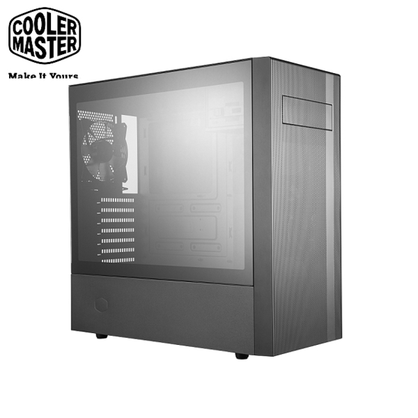 กล่องมาสเตอร์คูลเลอร์มาสเตอร์บ็อกซ์ NR600 (พร้อมเครื่องเล่นซีดี)