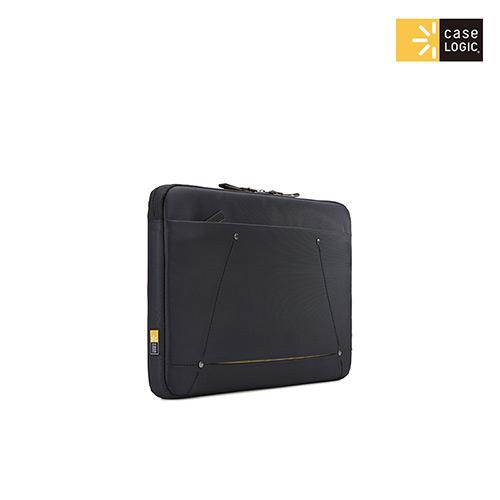 (Case Logic)Case Logic-LAPTOP SLEEVE 13.3 吋 pen electric bag DECOS-113-black