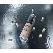 ครีมบำรุงผิวหน้าโอเชียน Deep Water 30ml