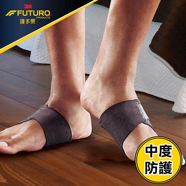 (3M)3MTM ProtectorTM Foot Bow Decompression Pad