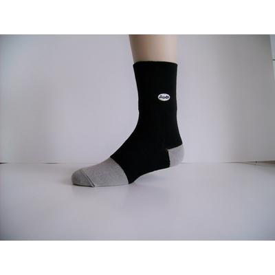 ถุงเท้าไม้ไผ่ปากกว้างโอดี