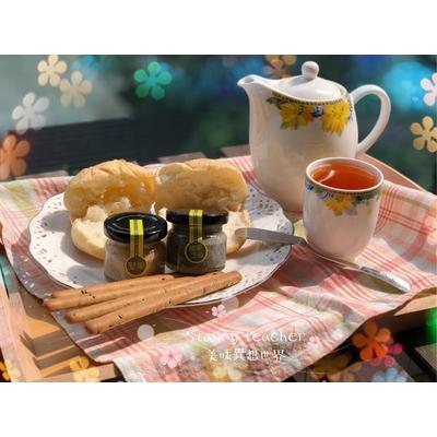 【台灣桃園】ซอสมะเขือเทศเม็ดมะม่วงหิมพานต์อุณหภูมิต่ำสด 200 กรัม (6 ขวด)