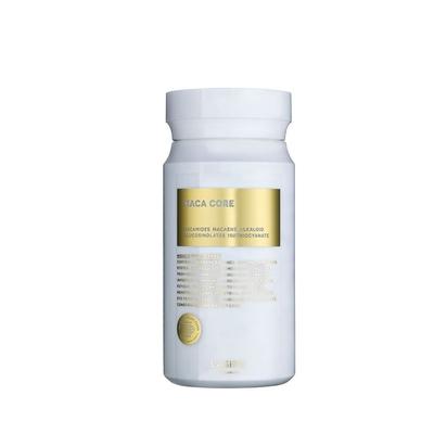 ก้อน Maca AllBest® 100% นำเข้าจากญี่ปุ่น